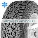Conti4x4 IceContact